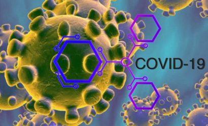 Minsal reporta récord de contagios y fallecidos en las últimas 24 horas